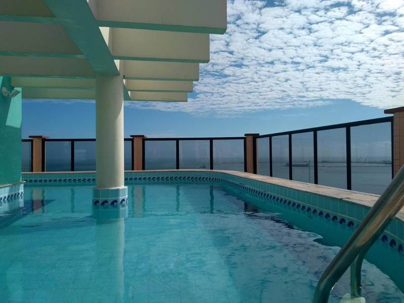 hoteis fortaleza ceara - Hotéis em Fortaleza: as 20 melhores opções e mais dicas