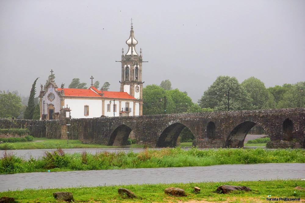 menores cidades de portugal - 25 cidades de Portugal imperdíveis