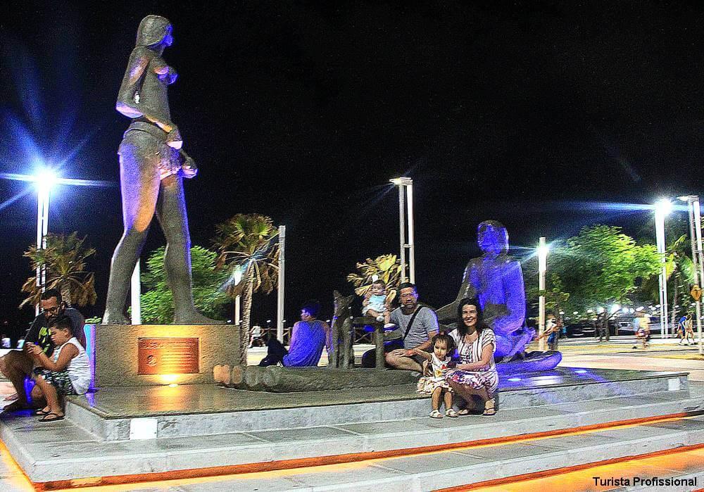 praia de iracema fortaleza - Hotéis em Fortaleza: as 20 melhores opções e mais dicas