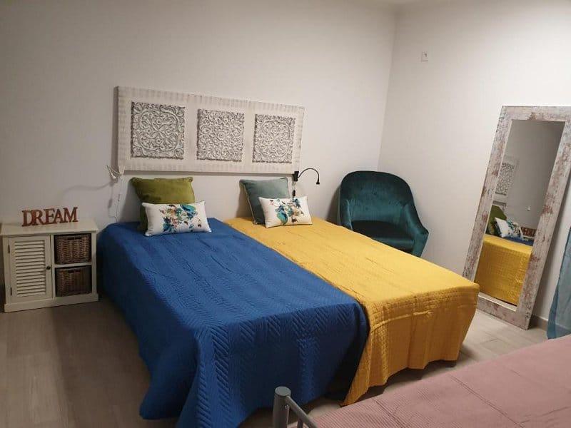 hostel perto do aeroporto de lisboa - Hotéis perto do aeroporto de Lisboa