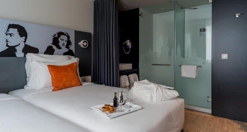 hoteis perto do aeroporto de Lisboa - Hotéis perto do aeroporto de Lisboa