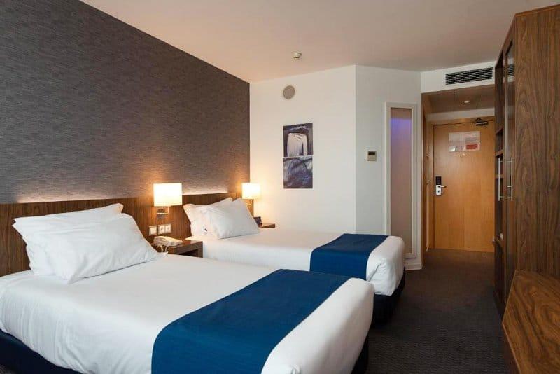 hotel perto do aeroporto de lisboa - Hotéis perto do aeroporto de Lisboa
